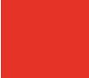 kethea logo